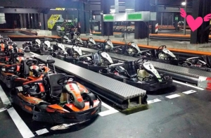 http://oferplan-imagenes.elcorreo.com/sized/images/karting_1corazon-300x196.jpg