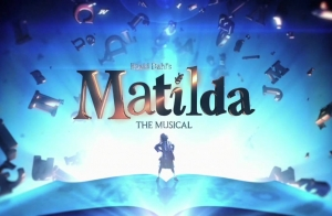 Musical Matilda en Londres+2 noches Hotel 4*