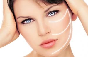 2 horas y media de tratamiento facial
