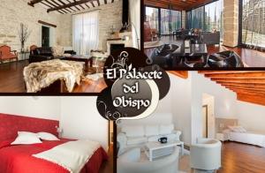 http://oferplan-imagenes.elcorreo.com/sized/images/obispo1_1476371809-300x196.jpg