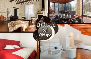 http://oferplan-imagenes.elcorreo.com/sized/images/obispo1_1477565281-300x196.jpg