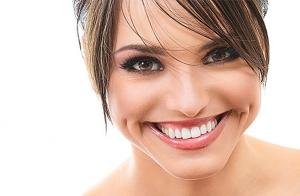 Limpieza bucal y/o blanqueamiento