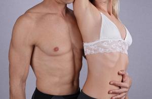 3,5 o 7 Sesiones de Láser Diodo unisex