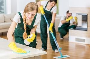 3 o 6 horas de limpieza a domicilio