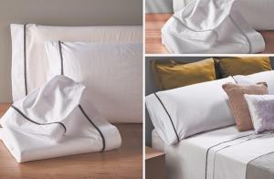 Sábanas Privata para cama de 90 y de 150