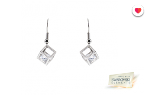 http://oferplan-imagenes.elcorreo.com/sized/images/pendiente_cube_made_with_swarovski_elements_1484652403-300x196.png
