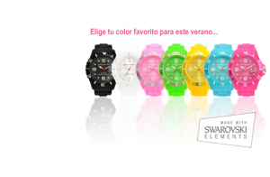 http://oferplan-imagenes.elcorreo.com/sized/images/product_1424975589-300x196.png