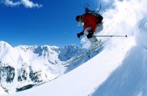 http://oferplan-imagenes.elcorreo.com/sized/images/ski_sierra_nevada_1427800102-300x196.jpg