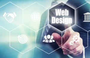 Máster Online en Diseño y Desarrollo Web