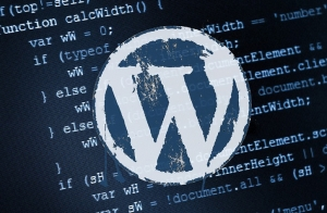 Curso de Realización de Blogs con Wordpress